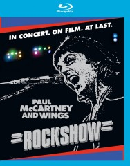 wings rockshow blu-ray.jpg