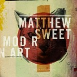 matthew sweet modern art.jpg