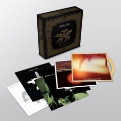 kings of leon the collection box.jpg