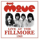 move live at the fillmore 1969.jpg