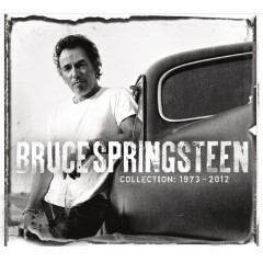 bruce springtseen collection.jpg