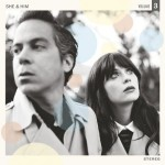 she and him volume 3.jpg