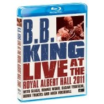 bb king live royal albert hall 2011bly ray .jpg