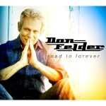 don felder road to forever.jpg