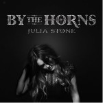 julia stone by the horns.jpg
