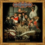 bellowhead broadside.jpg
