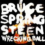 bruce springsteen wrecking ball.jpg