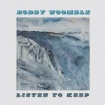 roddy woomble listen to keep.jpg