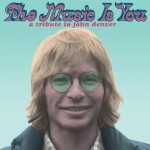 the music is you tribute to john denver.jpg