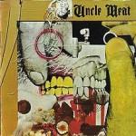 220px-Frank_Zappa_-_Uncle_Meat.jpg