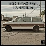 black keys el camino.jpg
