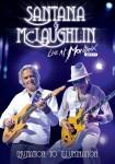 santana & mclaughlin live montreux 2011.jpg