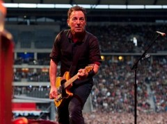 springsteen_live_cover.JPG