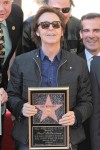 paul-mccartney-hollywood-walk-of-fame.jpg