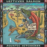 Leftover salmon AquaticHitchiker.jpg