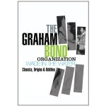 graham bond organization box.jpg