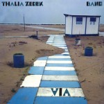 thalia zedek band via.jpg