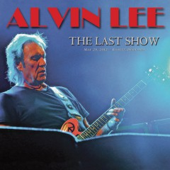 alvin lee last show.jpg