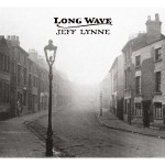 jeff lynne long wave.jpg