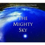 beth nielsen chapman the mighty sky.jpg