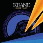 keane night train.jpg