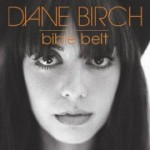 diane birch bible belt..jpg