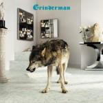 grinderman 2 deluxe.jpg