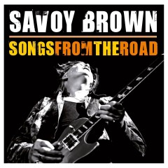 savoy brown songs from.jpg