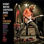 kenny wayne sheperd live in chicago.jpg