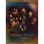 robert plant live at the artists den.jpg