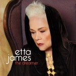 etta james the dreamer.jpg