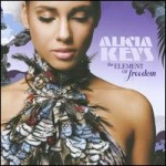 alicia keys the element of freedom.jpg