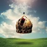 o.a.r king.jpg