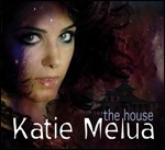 katie melua the house.jpg