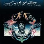 steve miller band circle of love.jpg