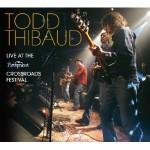 todd thibaud live.jpg
