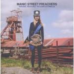 manic street preachers national treasures.jpg