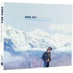 chris bell i am the cosmos deluxe.jpg