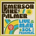 emerson lake and palmer mar y sol.jpg