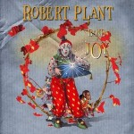 robert plant band of joy.jpg