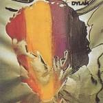 220px-Bob_Dylan_-_Dylan_(1973_album).jpg