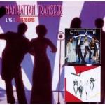 mahattan transfer live extensions.jpg