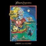 fairport-Convention-Fame-And-Glory-466947.jpg
