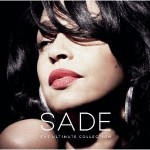 sade ultimate collection.jpg