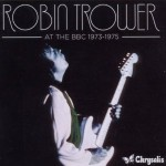 robin trower at the bbc.jpg