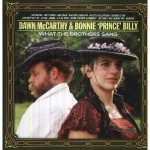 bonnie prince billy dawn mccarthy.jpg