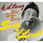 kd lang and the siss boom bang.jpg