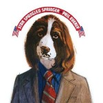 phil everly star spangled springer.jpg
