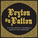 Peyton_on_Patton_CD_Cover.jpg