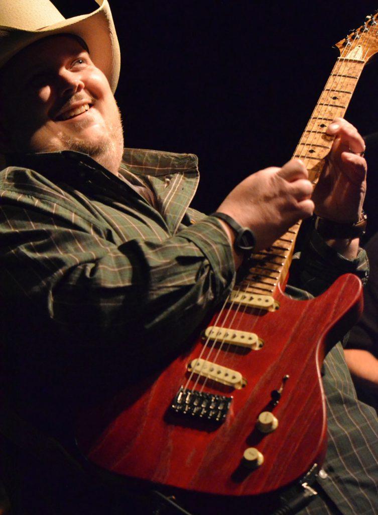 Johnny-Hiland-Hero-Pix_Photo-by-Bob-Seaman_WEB